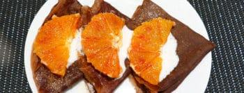 recette-vegetarienne-crepes-vegan-orange-sanguine