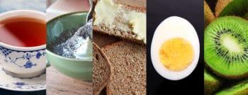 recette-vegetarienne-petit-dejeuner-equilibre-2
