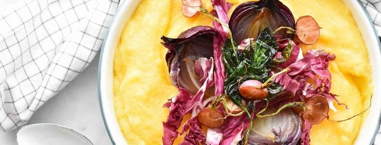 menu-vegetarien-semaine-9-mars-2020