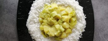 recette-vegetarienne-curry-poireau