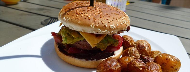recette-vegetarienne-burger-vegetarien