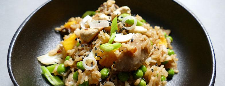 recette-vegetarienne-riz-thai-legumes