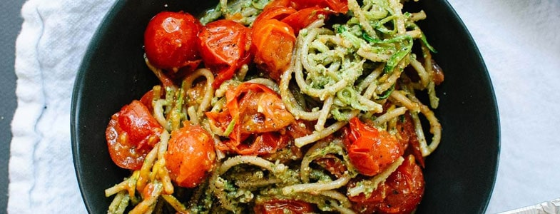 menu-vegetarien-semaine-4-mai-2020