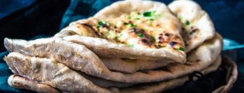 recette-vegetarienne-naan-vegan