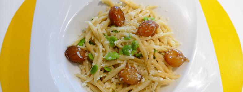 recette-vegetarienne-pate-feves-oignons