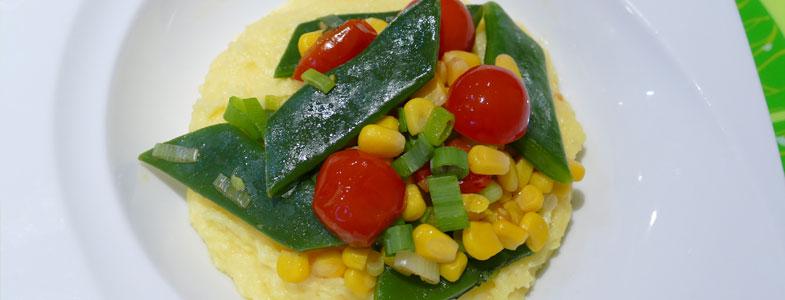 recette-vegetarienne-polenta-mais