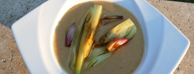 recette-vegetarienne-puree-haricots-blancs-fenouil