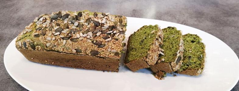 recette-vegetarienne-cake-blettes-graines