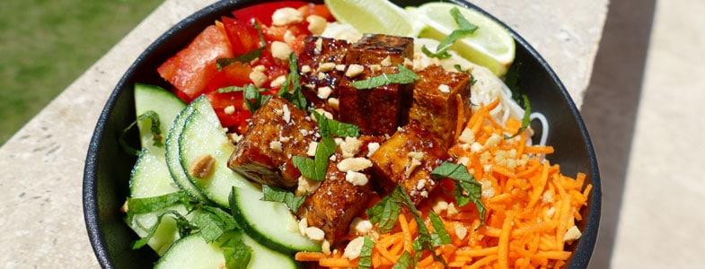recette-vegetarienne-nouilles-riz-vietnamienne
