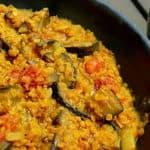 recette-vegetarienne-curry-lentilles-corail-aubergines