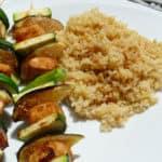 recette-vegetarienne-tofu-figues