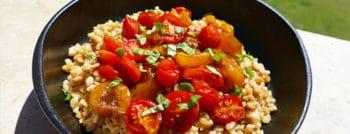 recette-vegetarienne-epeautre-mirabelles