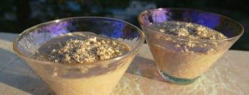 recette-vegetarienne-petites-cremes-noisette