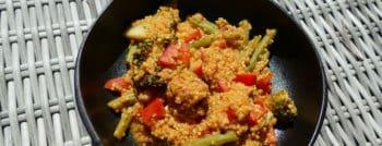 recette-vegetarienne-quinoa-thai