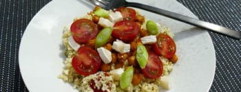 recette-vegetarienne-riz-chou-fleur-pois-chiches