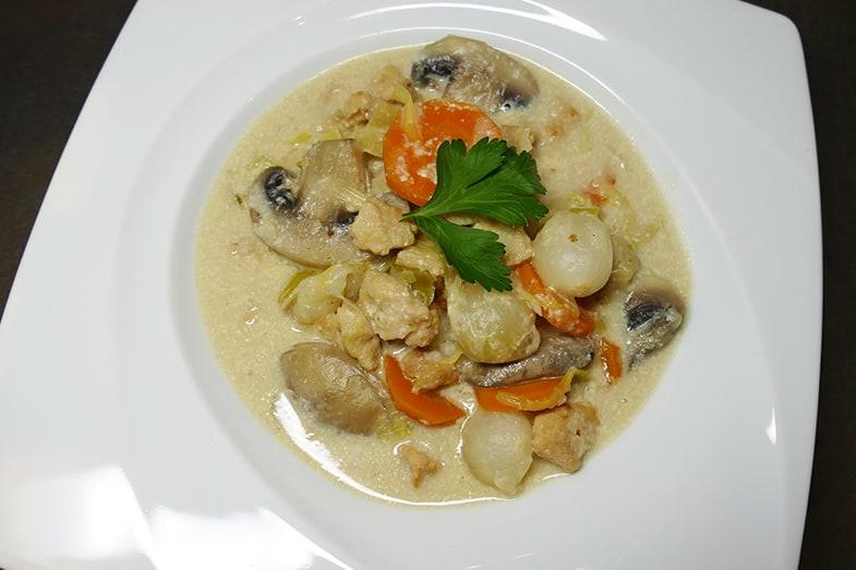 recette-vegetarienne-blanquette