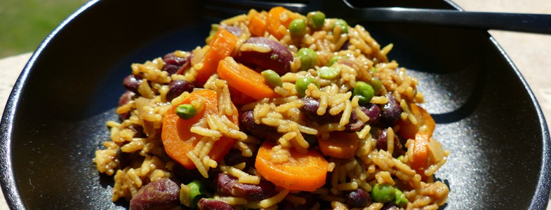 recette-vegetarienne-curry-haricots-rouges