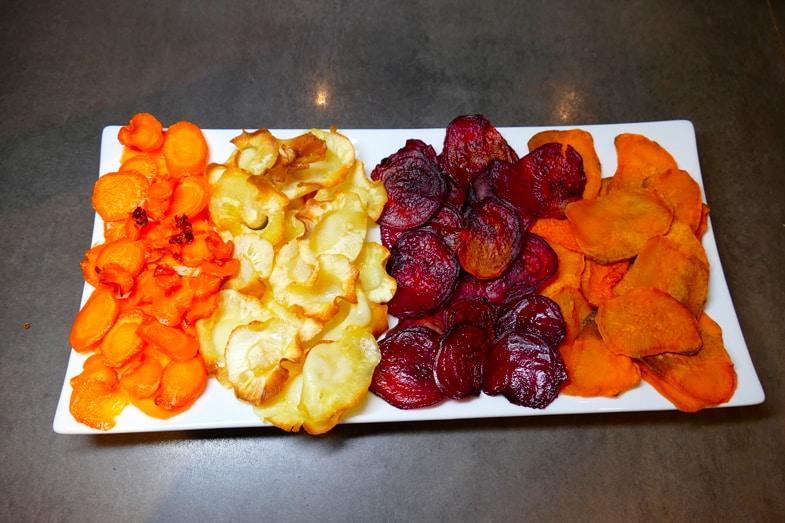 recette-vegetarienne-chips-legumes
