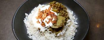 recette-vegetarienne-lentilles-curry-echalote