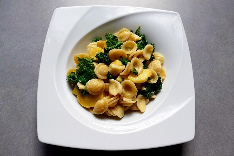 recette-vegetarienne-orecchiette-cacio-pepe-panais