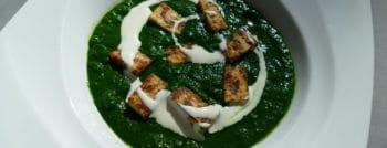 recette-vegetarienne-palak-tofu
