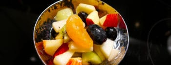 recette-vegetarienne-salade-fruits-automne