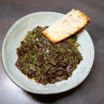 recette-vegetarienne-tartare-algues