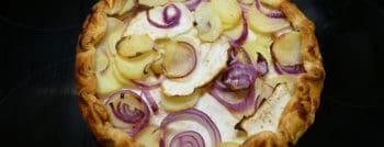 recette-vegetarienne-tarte-rustique-celeri