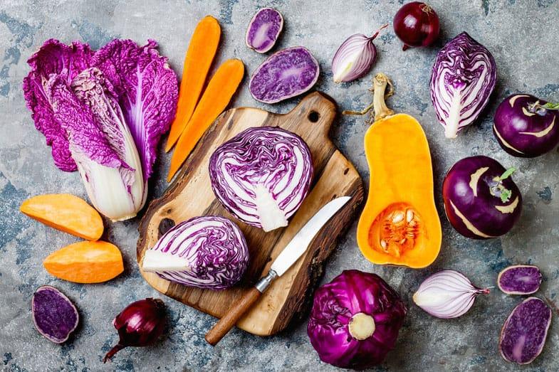 menu-vegetarien-semaine-18-janvier-2021