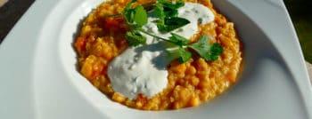 recette-vegetarienne-dahl-lentilles-corail-millet