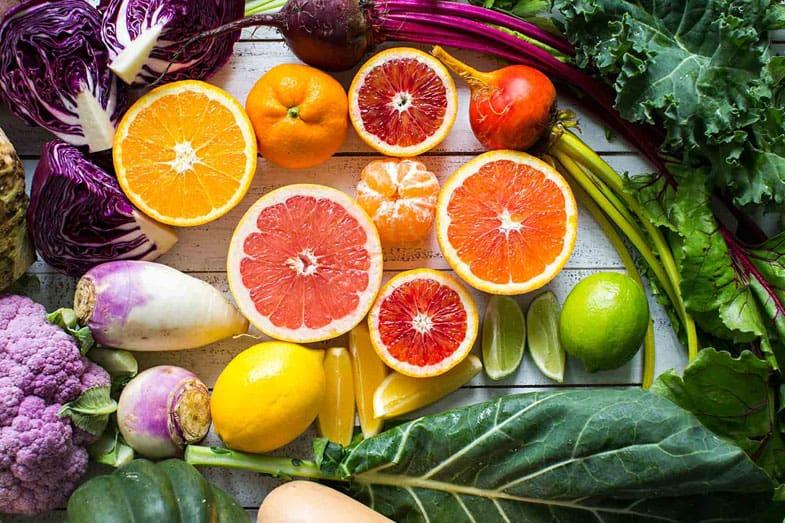 fruits-legumes-mois-janvier