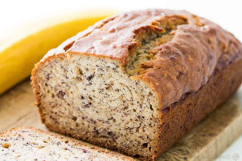 recette-banana-bread-vegan