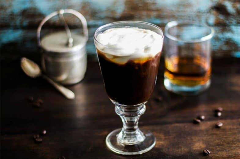 recette-vegan-irish-coffee