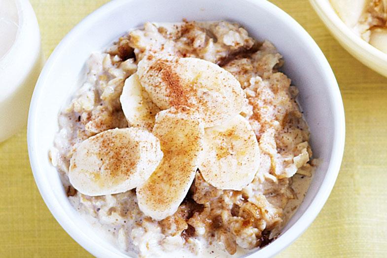 recette-vegan-porridge