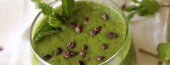recette-vegan-smoothie-vert