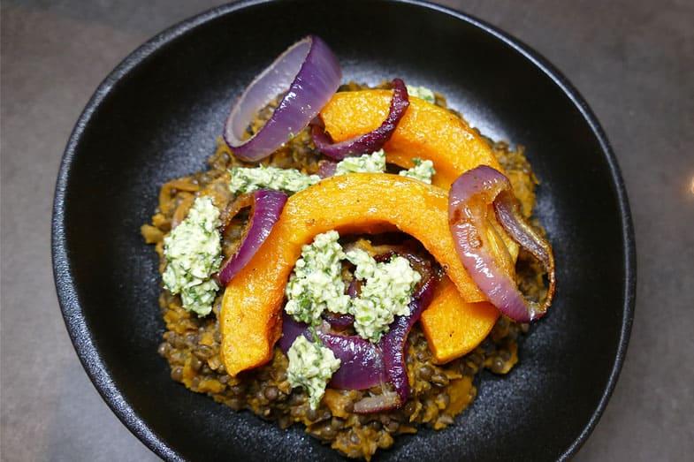 recette-vegetarienne-dahl-beluga-courge
