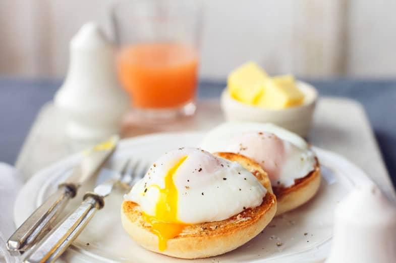 recette-vegetarienne-egg-muffin