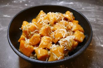 recette-vegetarienne-gnocchi-patate-douce