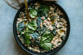 recette-vegetarienne-haricots-blancs-hiver