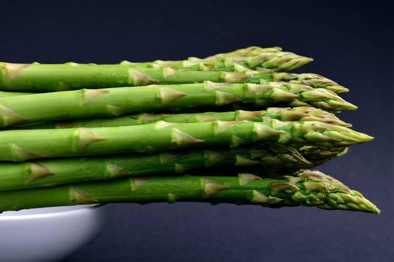 recettes-vegetariennes-faciles-avril