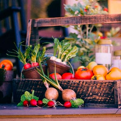 abonnement-menu-vegetarien-menu-perso-3-mois