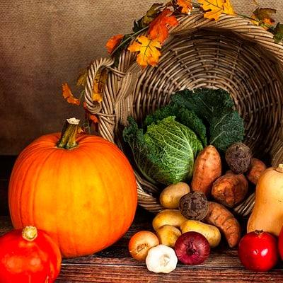 abonnement-menu-vegetarien-swe-3-mois