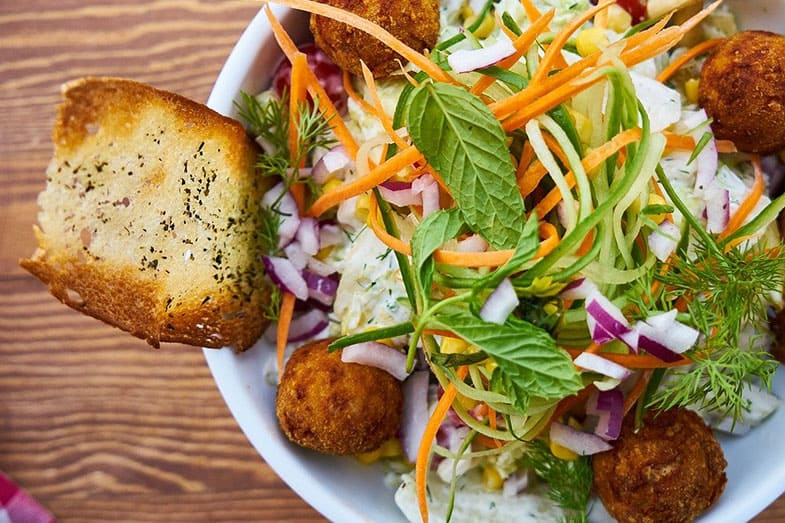 menu-vegan-semaine-8-fevrier-2021