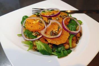 recette-vegan-salade-ble-dur-hiver
