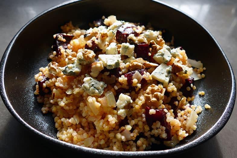 recette-vegetarienne-couscous-betteraves