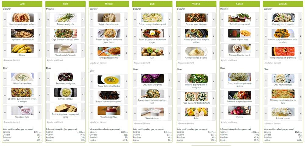 exemple-grille-menus