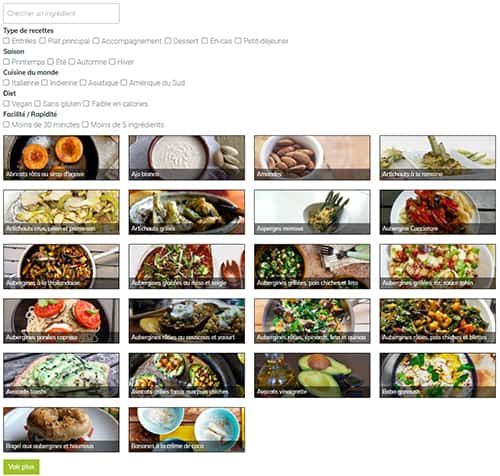 exemple-grille-recettes