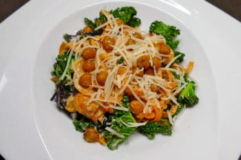 recette-vegan-spaghettis-patate-douce