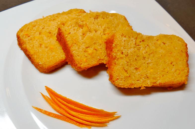 recette-vegan-gateau-yaourt-ecorces-agrumes