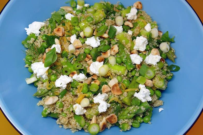 recette-vegetarienne-salade-quinoa-asperges